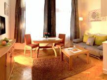 Holiday apartment Villa Goldbach