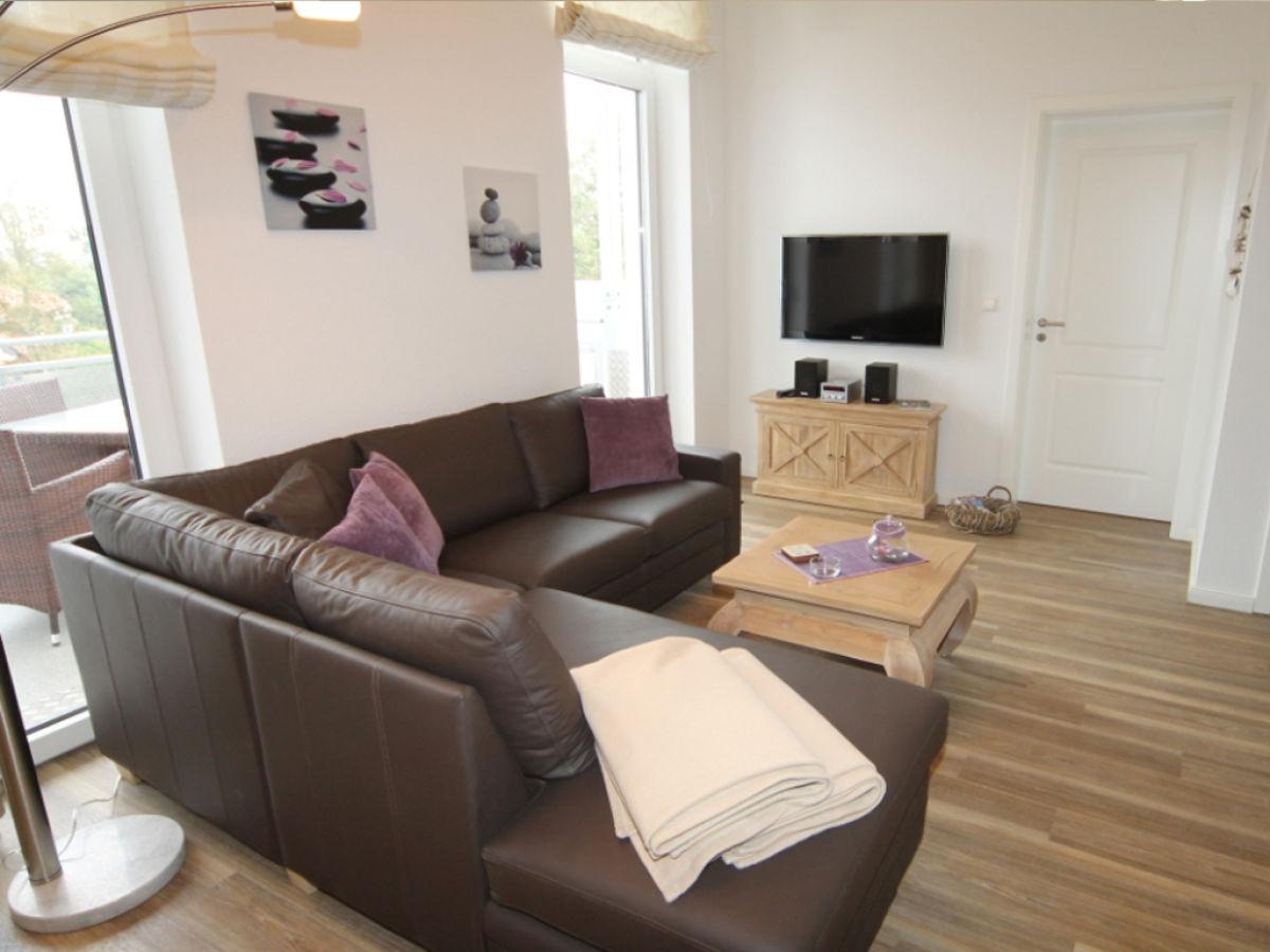 ferienwohnung villa patricia harmonie ostfriesische inseln borkum firma fewo ko firma. Black Bedroom Furniture Sets. Home Design Ideas