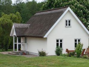 Ferienhaus Fromm