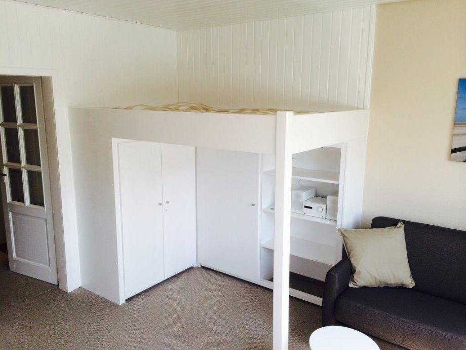 ferienwohnung ording nest st peter ording firma. Black Bedroom Furniture Sets. Home Design Ideas