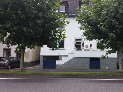 Am Kloster Stuben