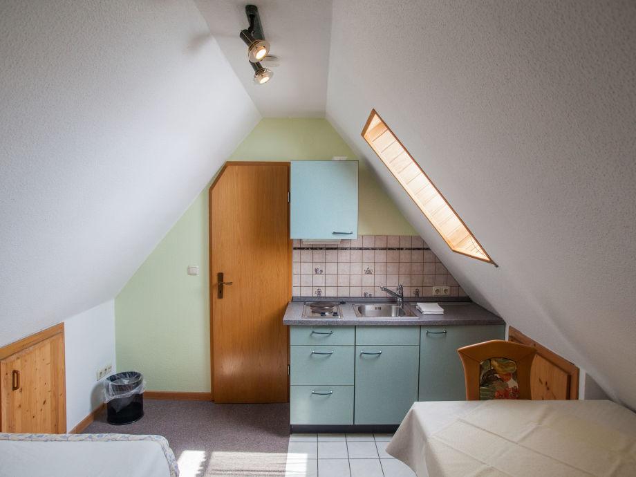 ferienwohnung 2 weserberglandes firma g stehaus lehne herr oliver lehne. Black Bedroom Furniture Sets. Home Design Ideas