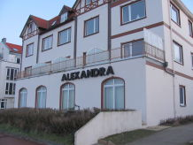 """Ferienwohnung Haus """"Alexandra"""" 12"""