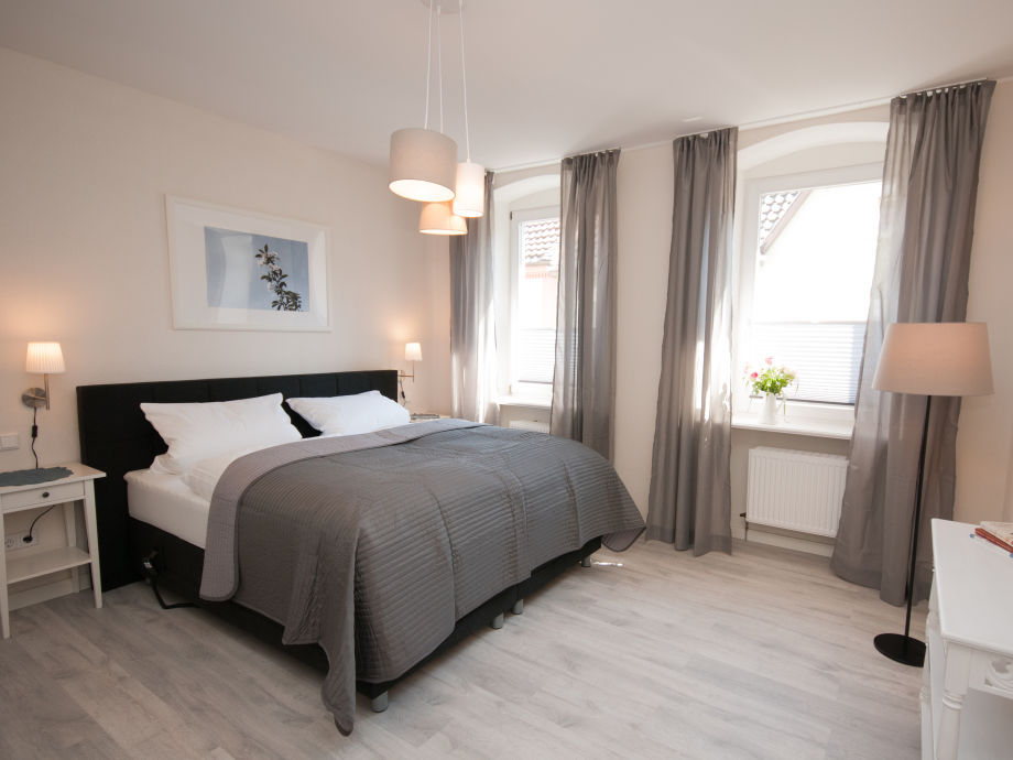 ferienwohnung merlot freinsheim pfalz familie nadine u. Black Bedroom Furniture Sets. Home Design Ideas
