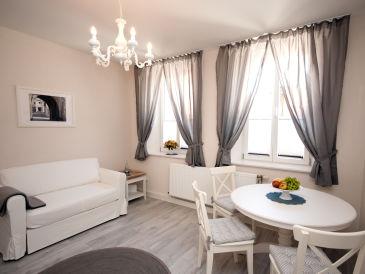 ferienwohnungen ferienh user in freinsheim mieten urlaub in freinsheim. Black Bedroom Furniture Sets. Home Design Ideas