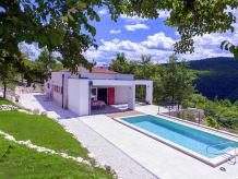 Villa Montecolori
