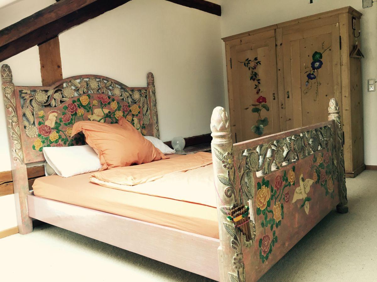Schlafzimmer Kunst – MiDiR
