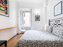 Bodhouse: design Ferienwohnung-Rome center