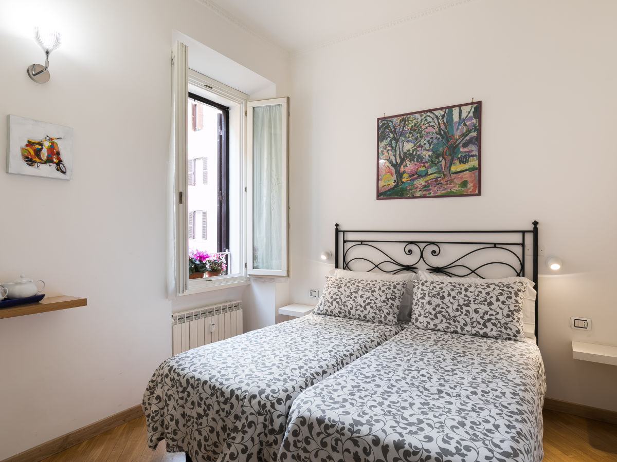 Italienisch schlafzimmer essen ikea schlafzimmer for Schlafzimmer italienisch