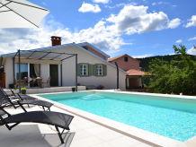Villa Brkac