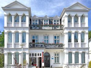 Ferienwohnung EG Villa Meeresblick