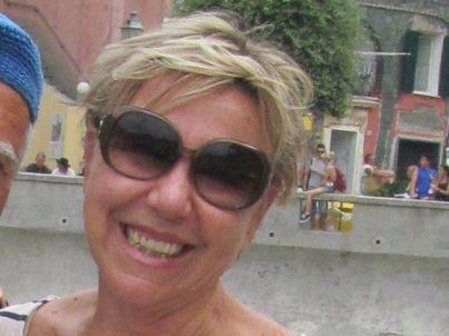 Ihr Gastgeber Barbara Andresen