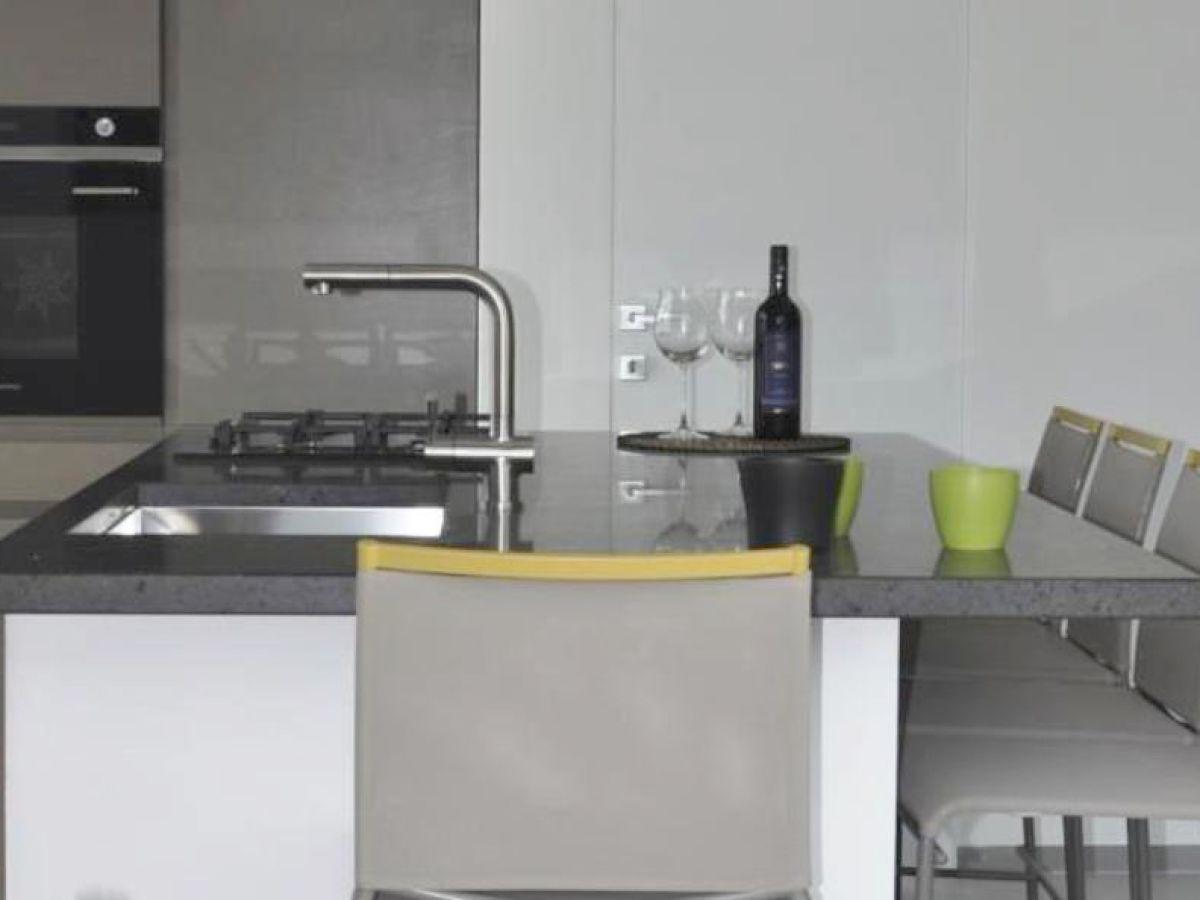 ferienhaus mare e dune sizilien firma der duft. Black Bedroom Furniture Sets. Home Design Ideas