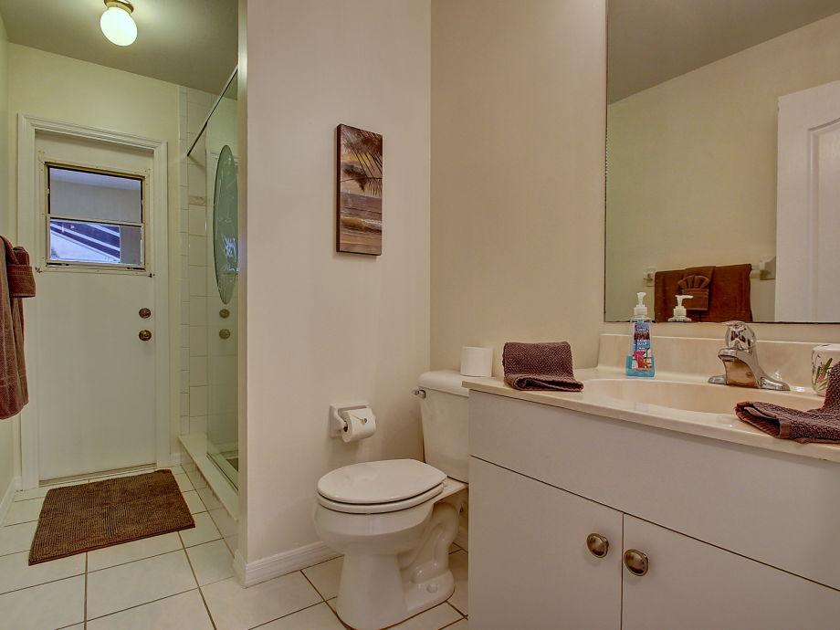 villa sunny side up cape coral s dwest florida frau anja hellmig. Black Bedroom Furniture Sets. Home Design Ideas