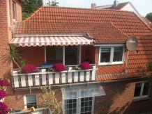 Ferienhaus am Königsberg