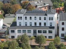 Ferienwohnung Villa Patricia Verdi