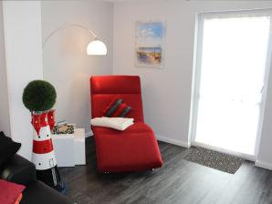Ferienwohnung Villa Emilie Luisa