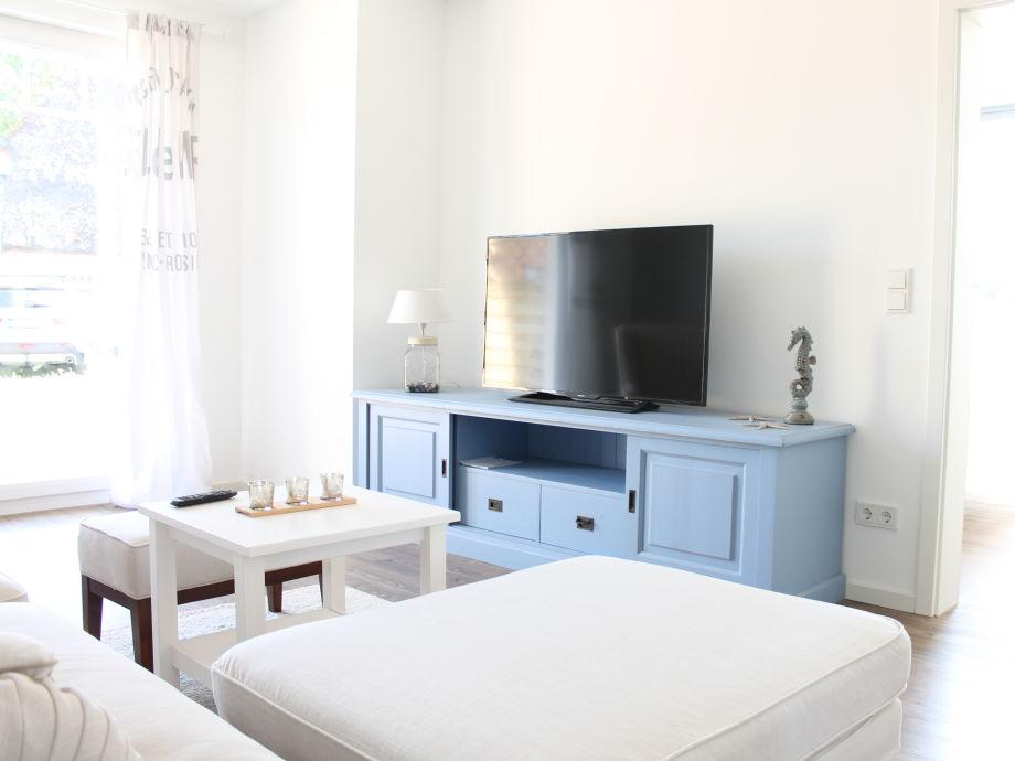 ferienwohnung blue fischland darss zingst firma leive. Black Bedroom Furniture Sets. Home Design Ideas