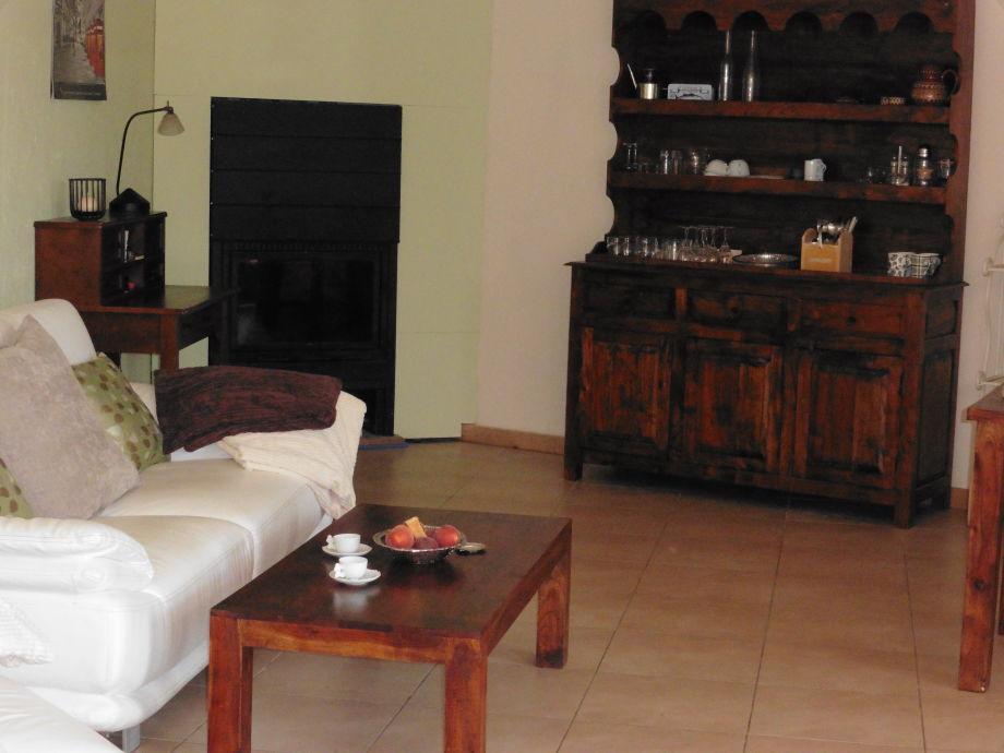 ferienhaus bell villino blu ligurien frau ines diekmann. Black Bedroom Furniture Sets. Home Design Ideas