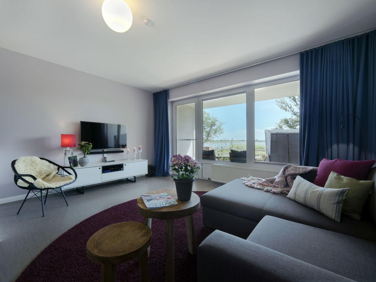 ferienwohnung meerblick lemkenhafen ostsee frau lea melcher. Black Bedroom Furniture Sets. Home Design Ideas