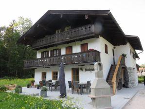 Ferienwohnung Königssee