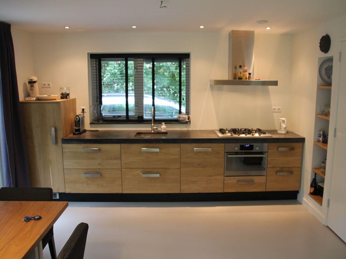 ferienhaus vebenabos koudekerke firma elly oostdijk recreatie frau elly oostdijk. Black Bedroom Furniture Sets. Home Design Ideas