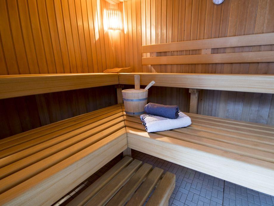 ferienwohnung 60 im haus frauenpreiss cuxhaven. Black Bedroom Furniture Sets. Home Design Ideas