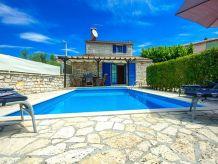 Holiday house Casa Nadalina