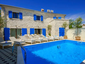 Villa Eni