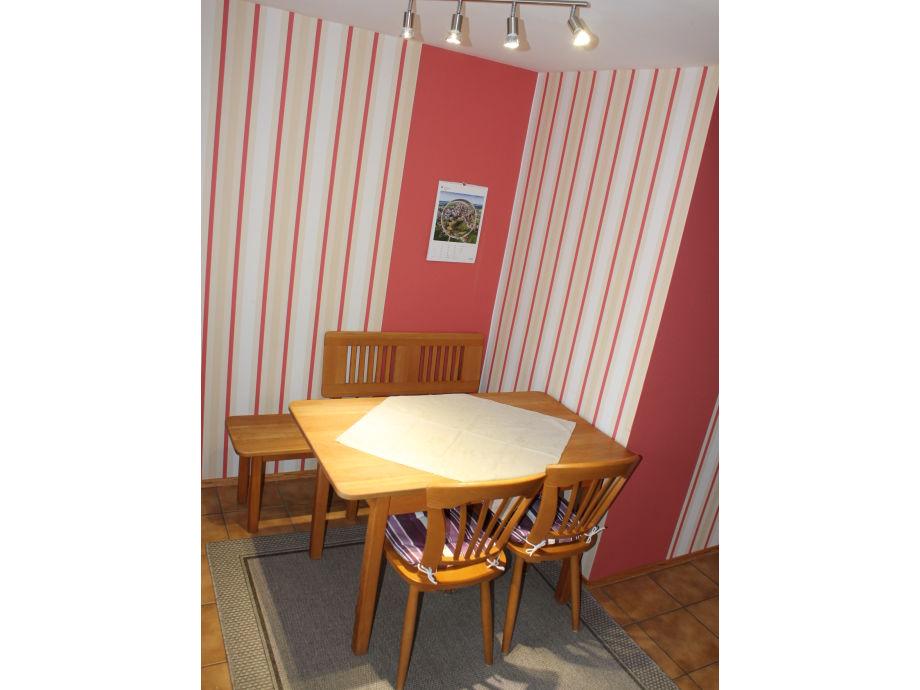 ferienwohnung haus lucas hessische rh n familie bott. Black Bedroom Furniture Sets. Home Design Ideas
