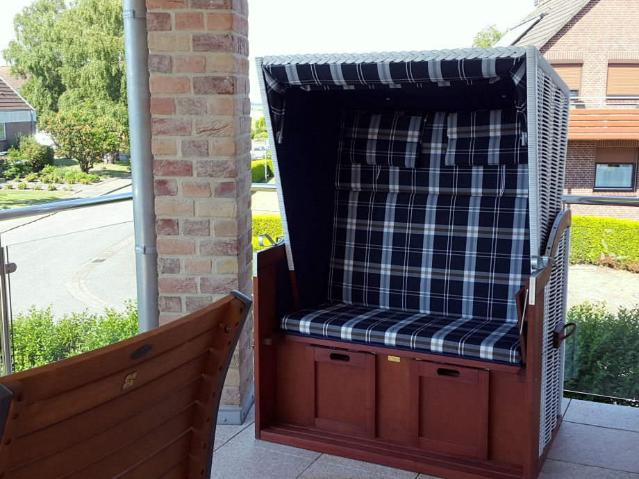 ferienwohnung im landhaus am binnensee fehmarn herr dieter hoffmann. Black Bedroom Furniture Sets. Home Design Ideas