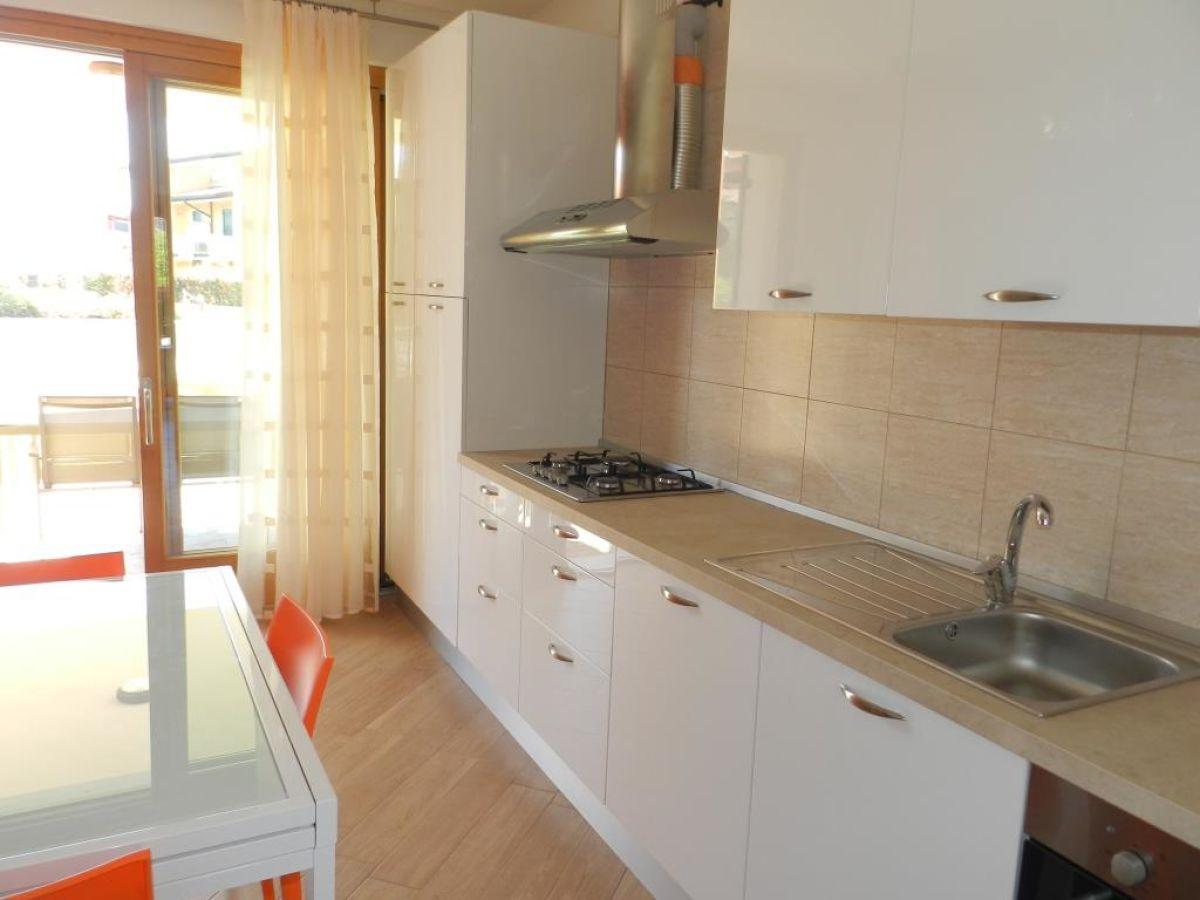 ferienwohnung paradiso lux gardasee und verona firma. Black Bedroom Furniture Sets. Home Design Ideas