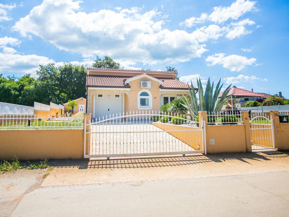 Villa Dylan