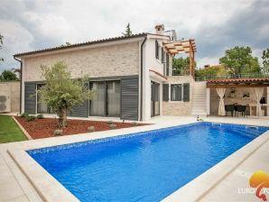 Villa Sol Anima