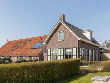 Villa 't Hof van Schouwen