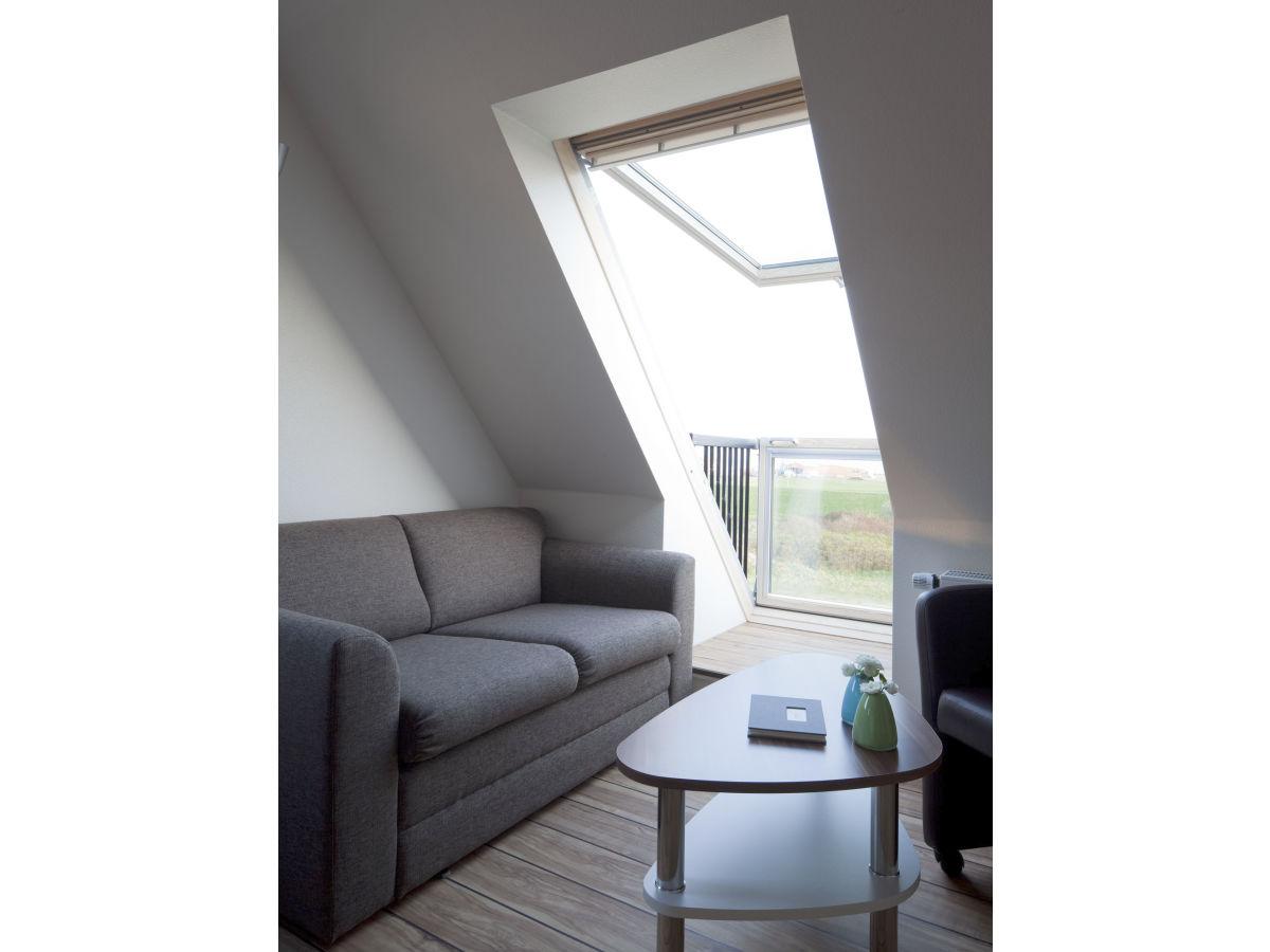 ferienwohnung s nnupgang gelegen im ferienhaus uns to hus juist firma dr h vener nachf. Black Bedroom Furniture Sets. Home Design Ideas