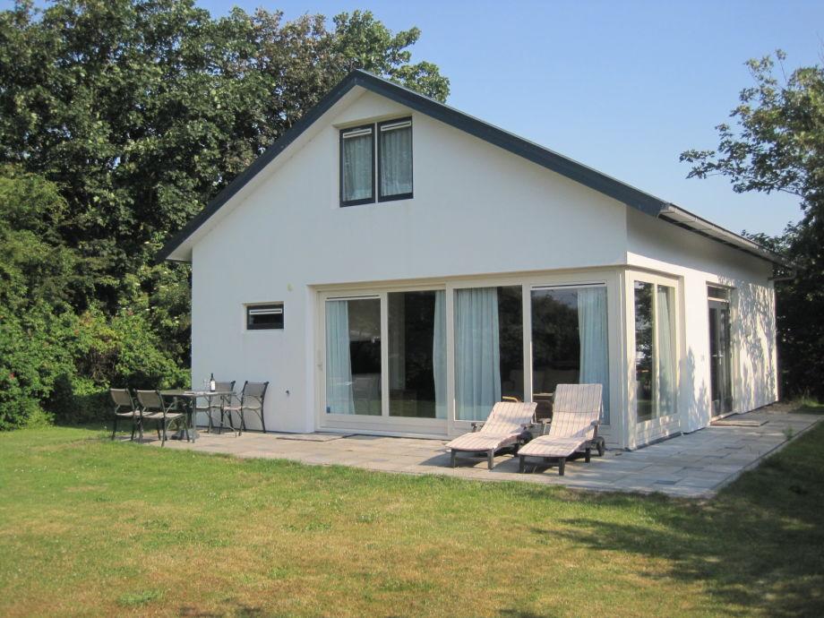 Ferienhaus Merel