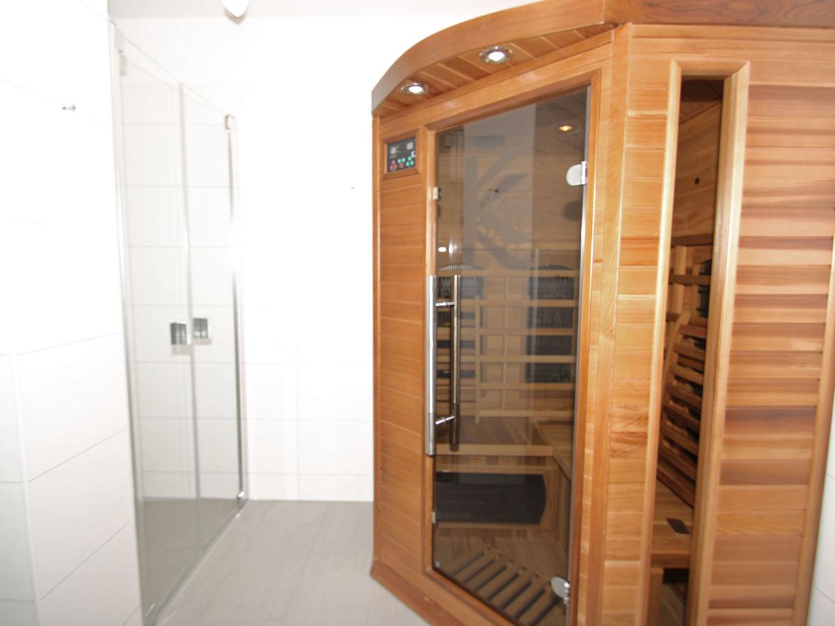 ferienwohnung d nenblick dp1 005 kieler bucht heiligenhafen ostsee fehmarn firma. Black Bedroom Furniture Sets. Home Design Ideas