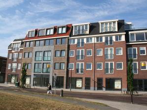 Apartment Wapen van Breskens 305