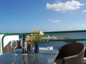 Ferienwohnung A6 El Rincon