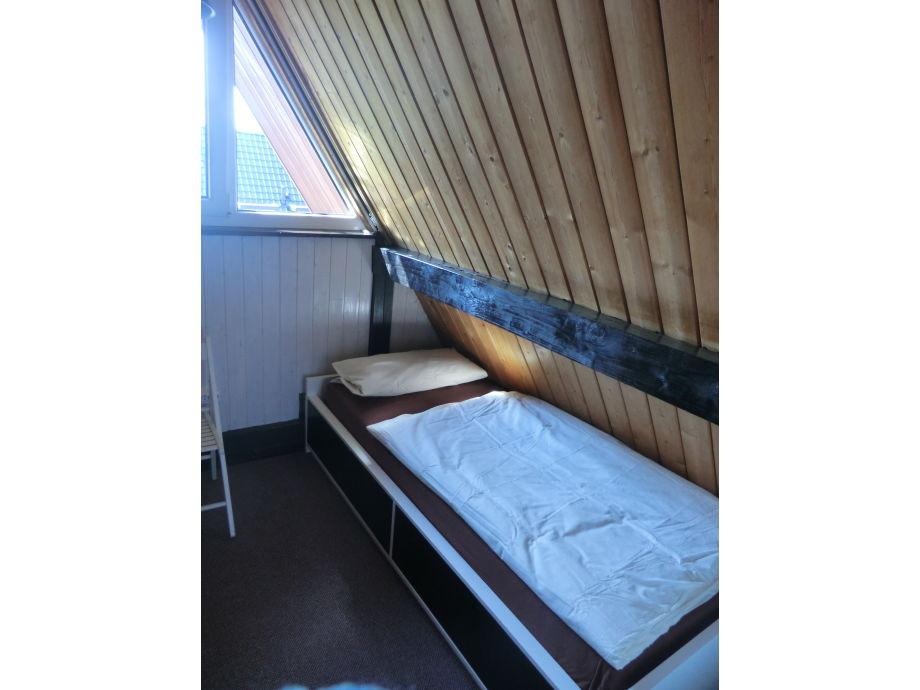 Betten Für Kleine Zimmer. betten fur kleine zimmer inspiration ber ...