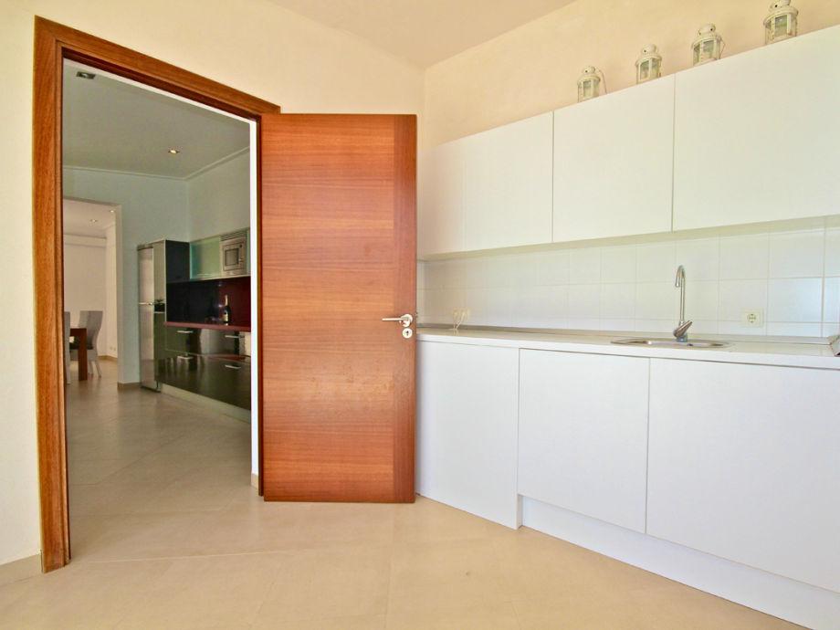 modernes ferienhaus luna 44245 mallorca sant joan firma mallorcareise sl frau elena schirmer. Black Bedroom Furniture Sets. Home Design Ideas