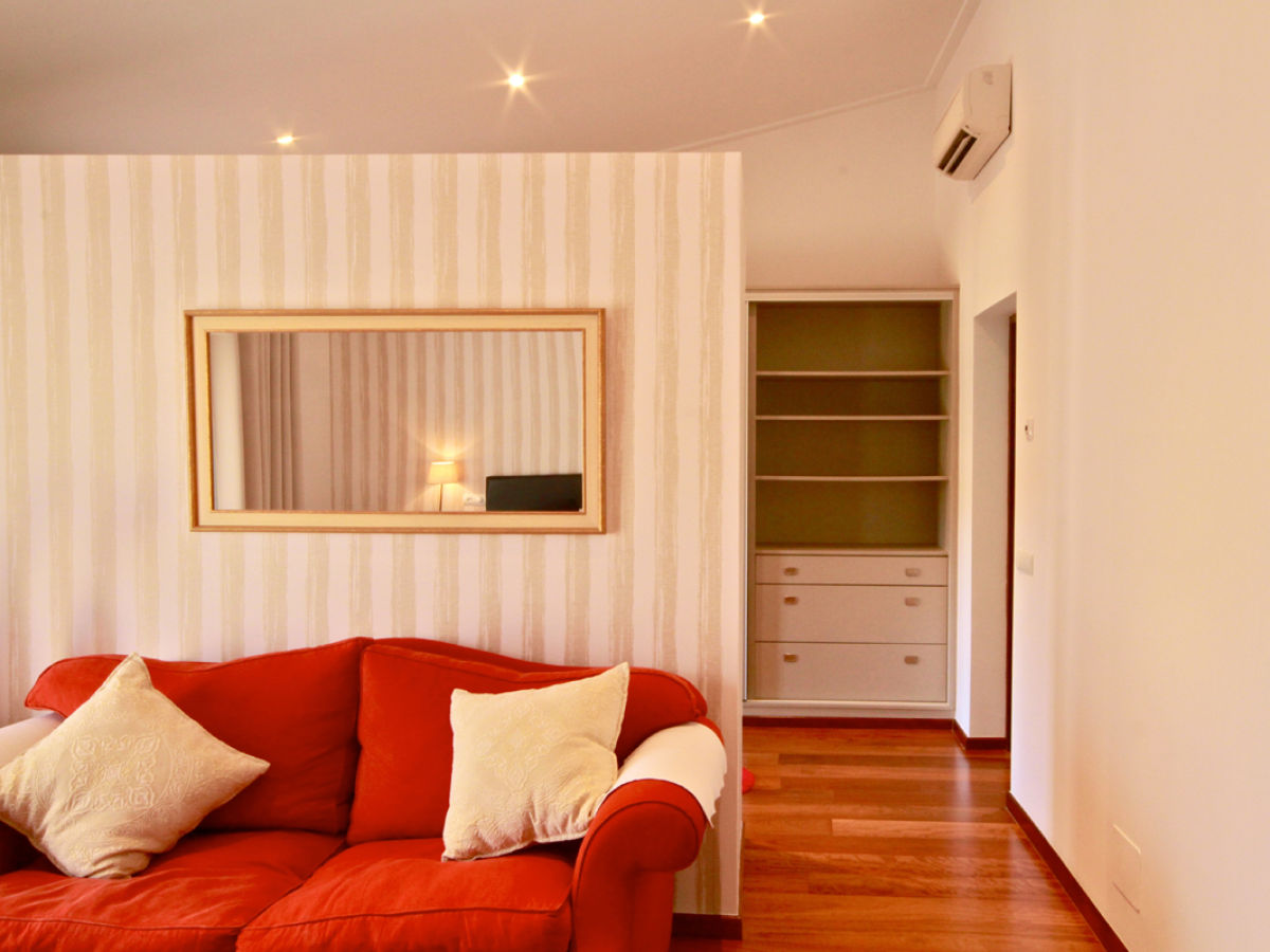 modernes ferienhaus luna 44245 mallorca sant joan. Black Bedroom Furniture Sets. Home Design Ideas