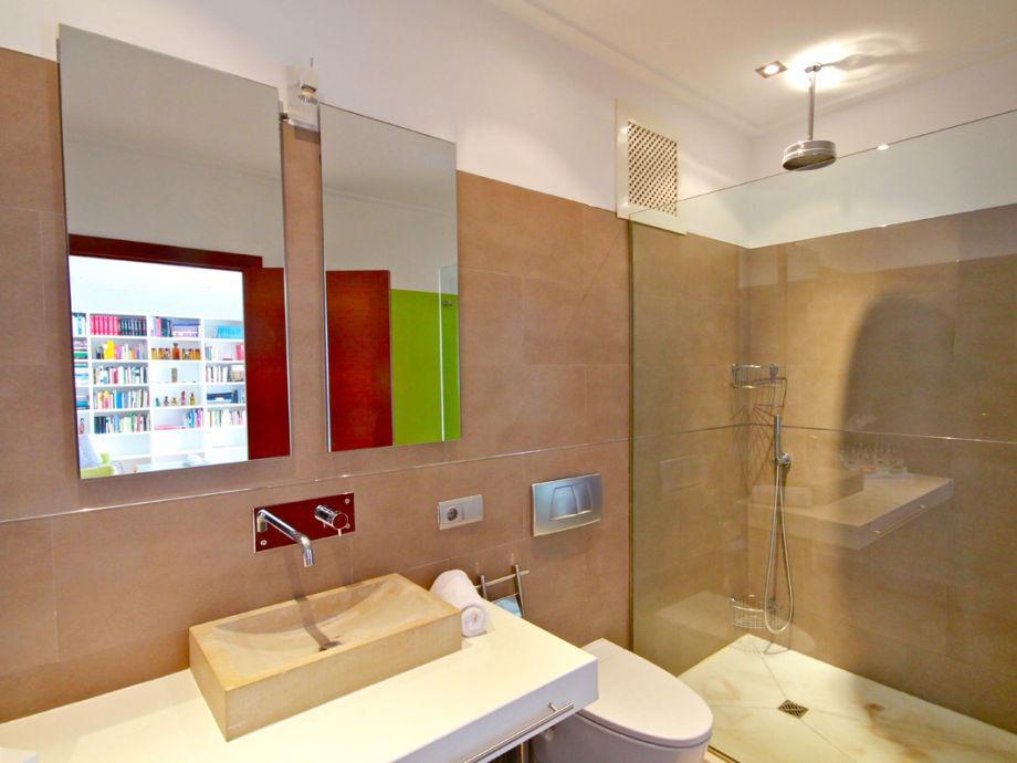 modernes ferienhaus luna | 44245, mallorca, sant joan - firma, Hause ideen