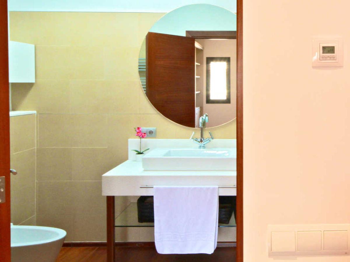 modernes ferienhaus luna 44245 mallorca sant joan firma mallorcareise sl firma elena. Black Bedroom Furniture Sets. Home Design Ideas