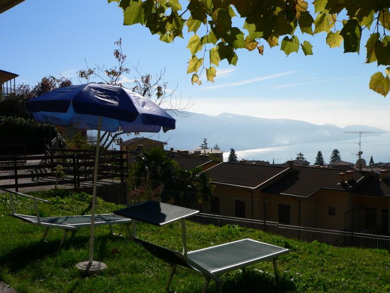 Ferienwohnung Casa Berardinelli (017185-CNI-00109)