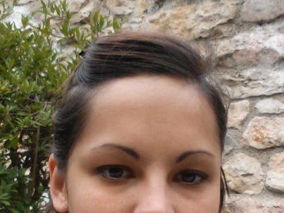 Ihr Gastgeber Andrea Consolini