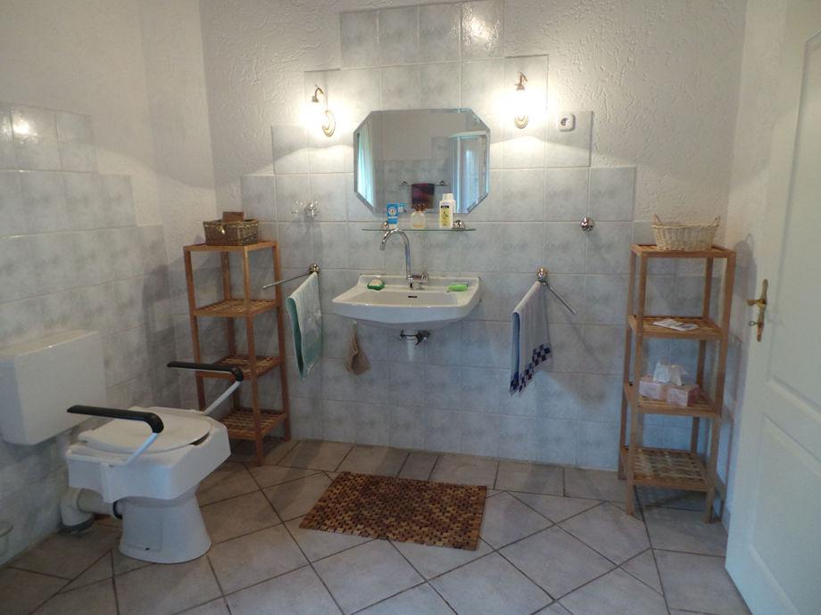 ferienhaus drengenberg hanerau hademarschen schleswig. Black Bedroom Furniture Sets. Home Design Ideas
