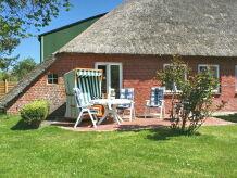 Ferienwohnung Kleine Bauernhauswohnung