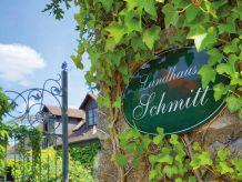 Ferienwohnung im Landhaus Schmitt